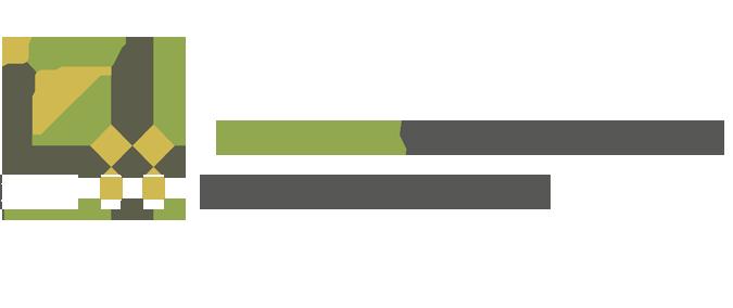 Lovely Total Flooring Solutions